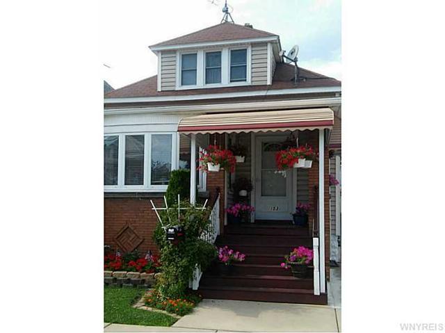 Loans near  Ross Ave, Buffalo NY