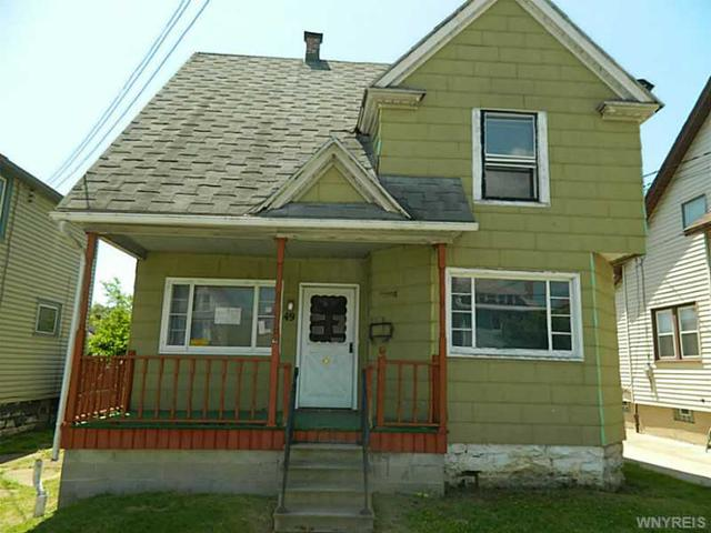 Loans near  Choate Ave, Buffalo NY