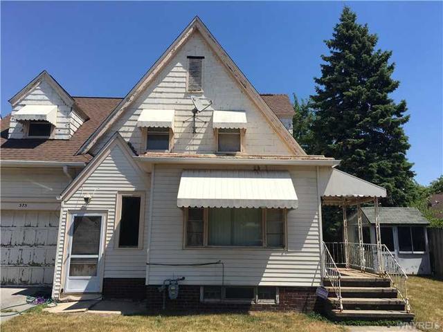 Loans near  Eggert Rd, Buffalo NY