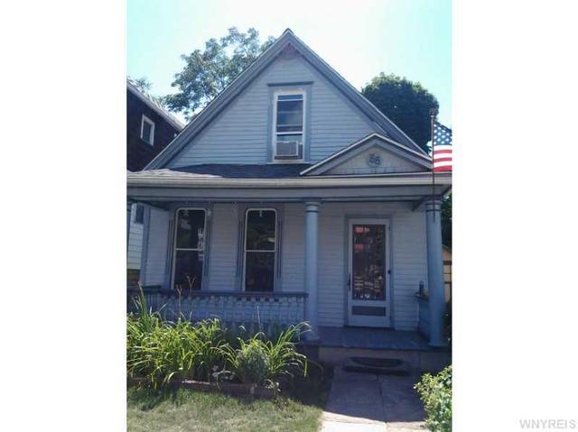 Loans near  Merrimac St, Buffalo NY