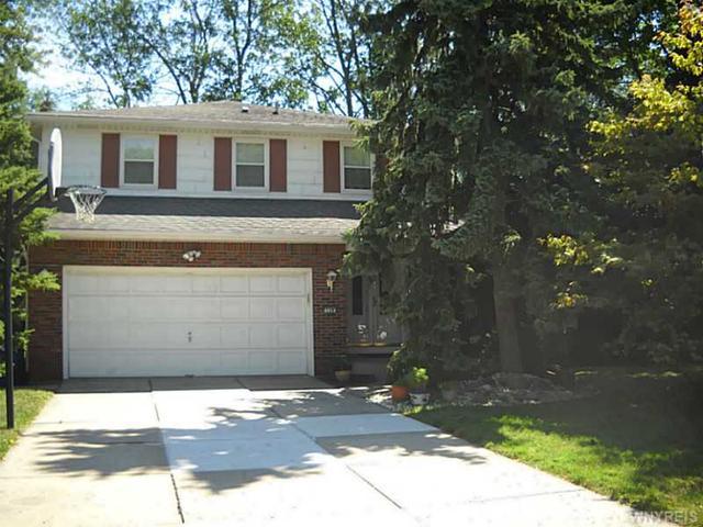 Loans near  Parkhaven Dr, Buffalo NY