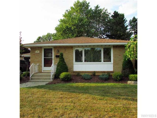Loans near  Elmsford Dr, Buffalo NY
