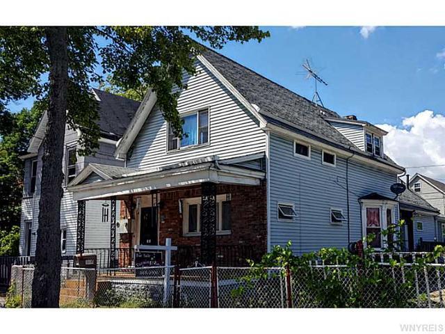 Loans near  Riley St, Buffalo NY