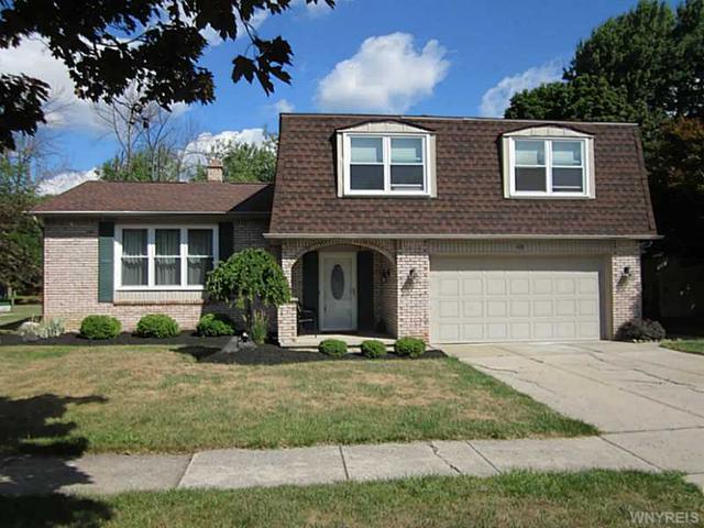 Loans near  Rowley Holw, Buffalo NY