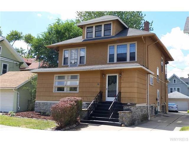 Loans near  Sagamore Ter, Buffalo NY