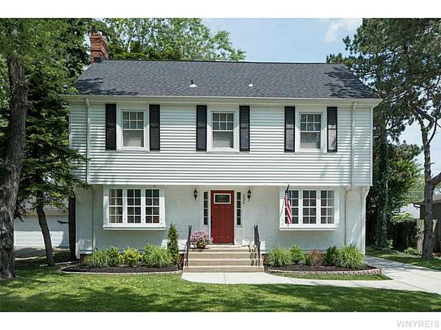 Loans near  Grimsby Rd, Buffalo NY