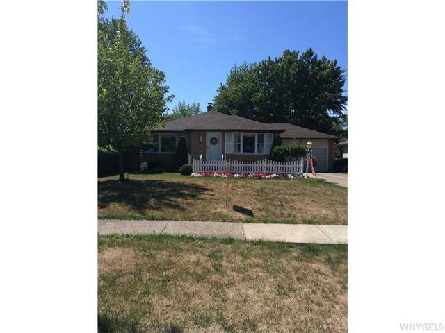 Loans near  Donna Lea Blvd, Buffalo NY