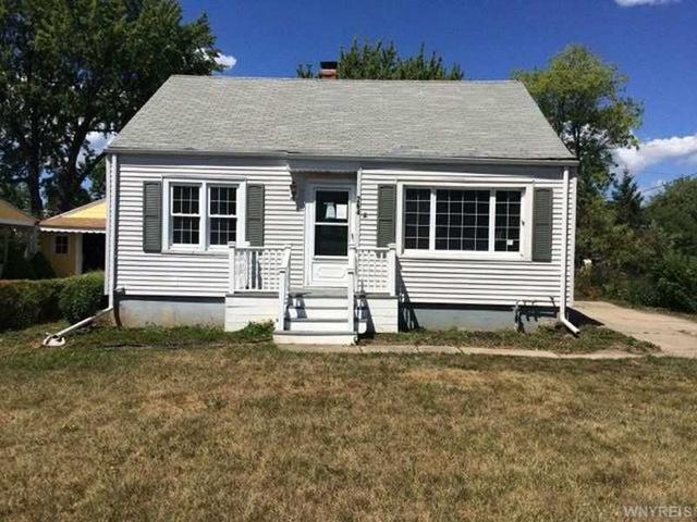 Loans near  Orchard Dr, Buffalo NY