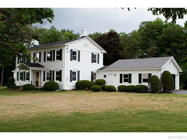 east bethany 7 items  see homes for sale in east bethany, ny homefindercom is your local home source with millions of listings, and thousands of open houses updated daily.