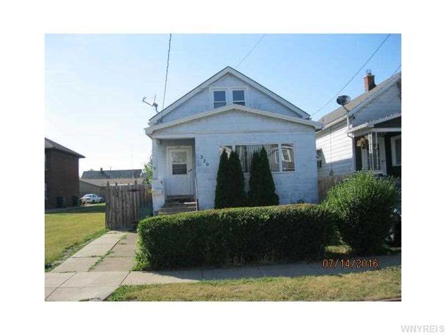 Loans near  Roesch Ave, Buffalo NY