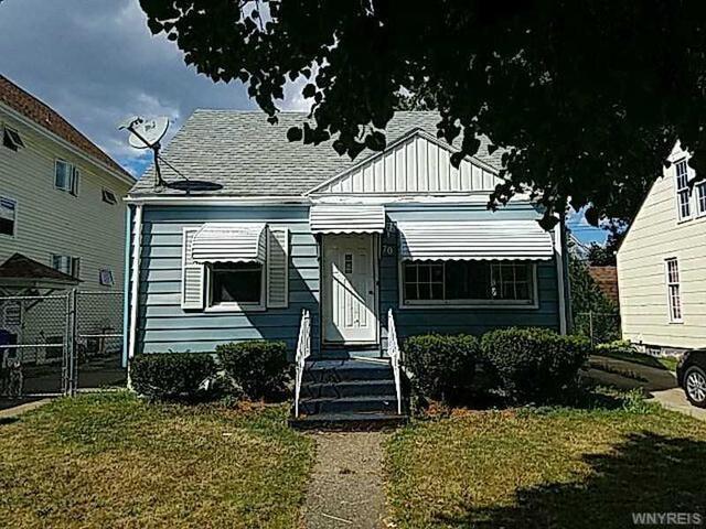 Loans near  Harding Rd, Buffalo NY