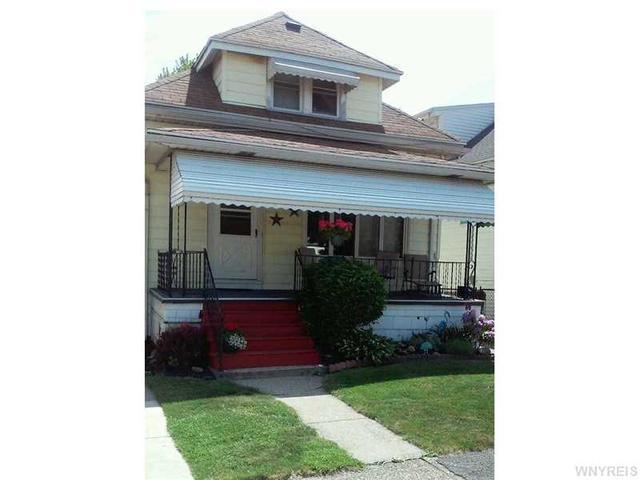 Loans near  Wanda Ave, Buffalo NY