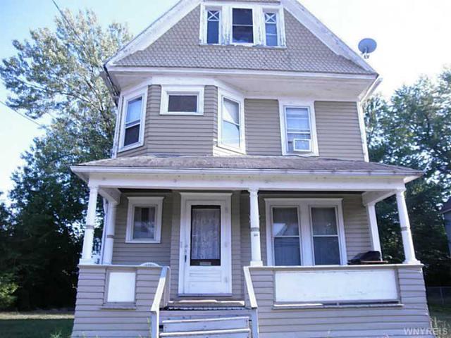 Loans near  Winslow Ave, Buffalo NY