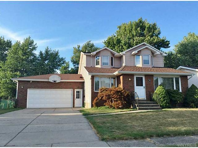 Loans near  Christopher Dr, Buffalo NY