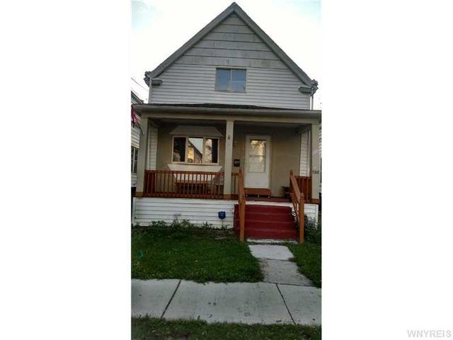 Loans near  Condon Ave, Buffalo NY