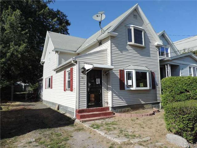 Loans near  Atwood Pl, Buffalo NY