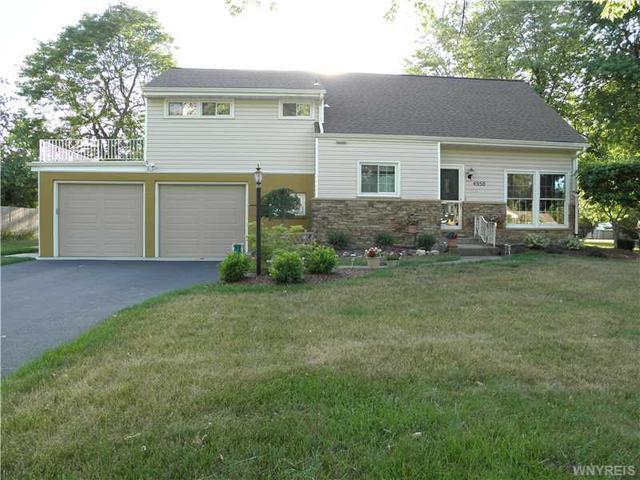Loans near  Glenwood Dr, Buffalo NY