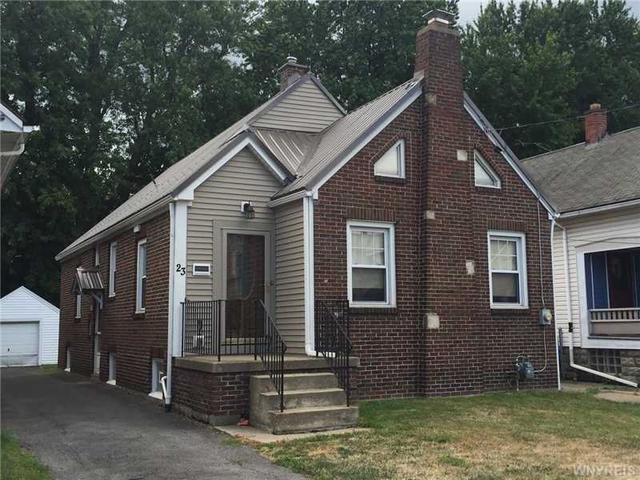Loans near  Willink Ave, Buffalo NY