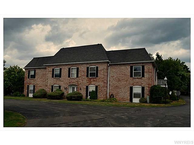 Loans near  Chestnut Ridge Rd A, Buffalo NY