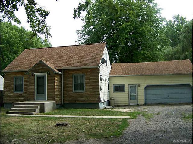 Loans near  N French Rd, Buffalo NY