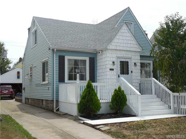 Loans near  Stillwell, Buffalo NY
