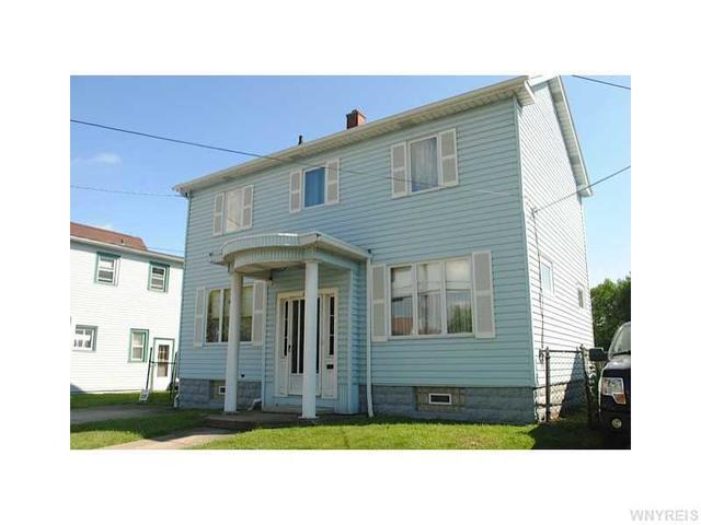 177 Roland Ave, Buffalo, NY 14218