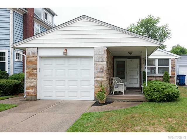 Loans near  Winston Rd, Buffalo NY