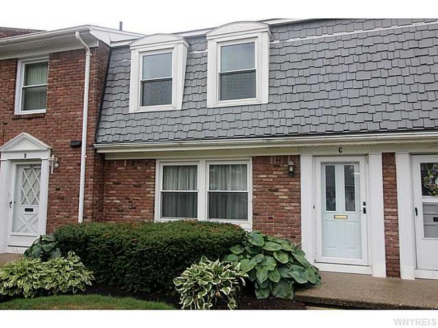 Loans near  Oakbrook Dr C, Buffalo NY