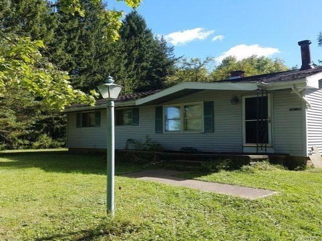 8135 Hayes Hollow Rd, Colden, NY 14033