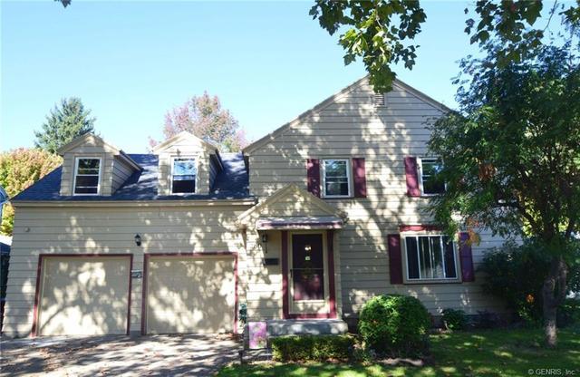 Loans near  Seneca Rd, Rochester NY