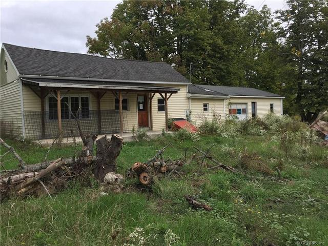 4264 State Route 31 Hwy, Palmyra, NY 14522