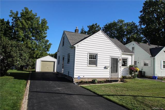 Loans near  Britton Rd, Rochester NY
