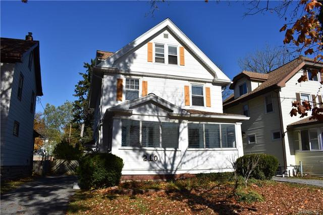 Loans near  Weldon St, Rochester NY