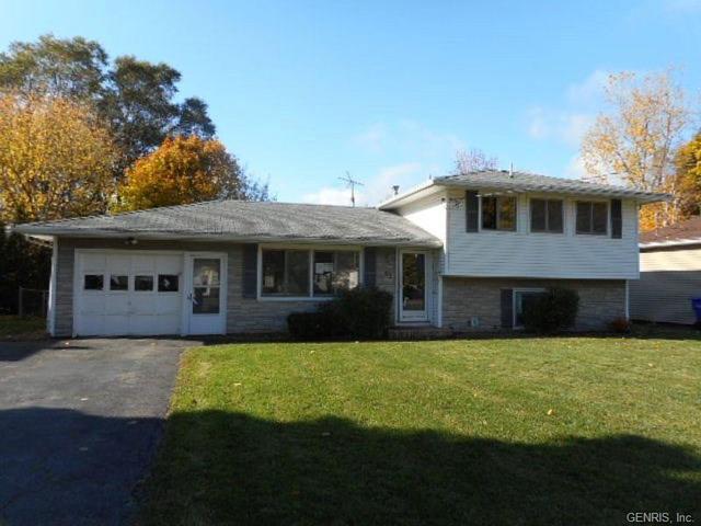 Loans near  Chad Cir, Rochester NY