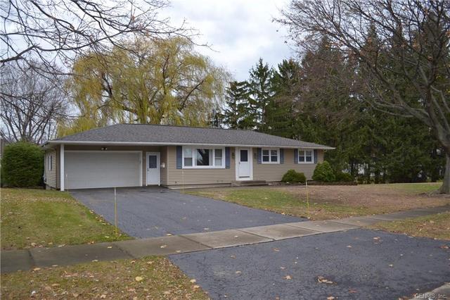 Loans near  Skycrest Dr, Rochester NY