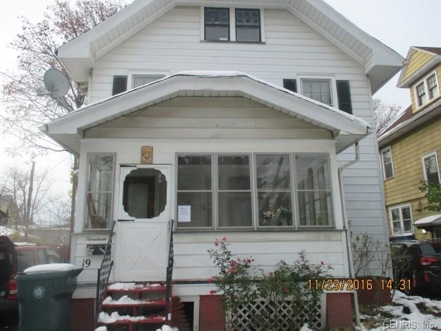 Loans near  Rustic St, Rochester NY