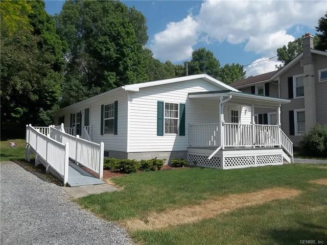 4751 South St, Stanley, NY 14561