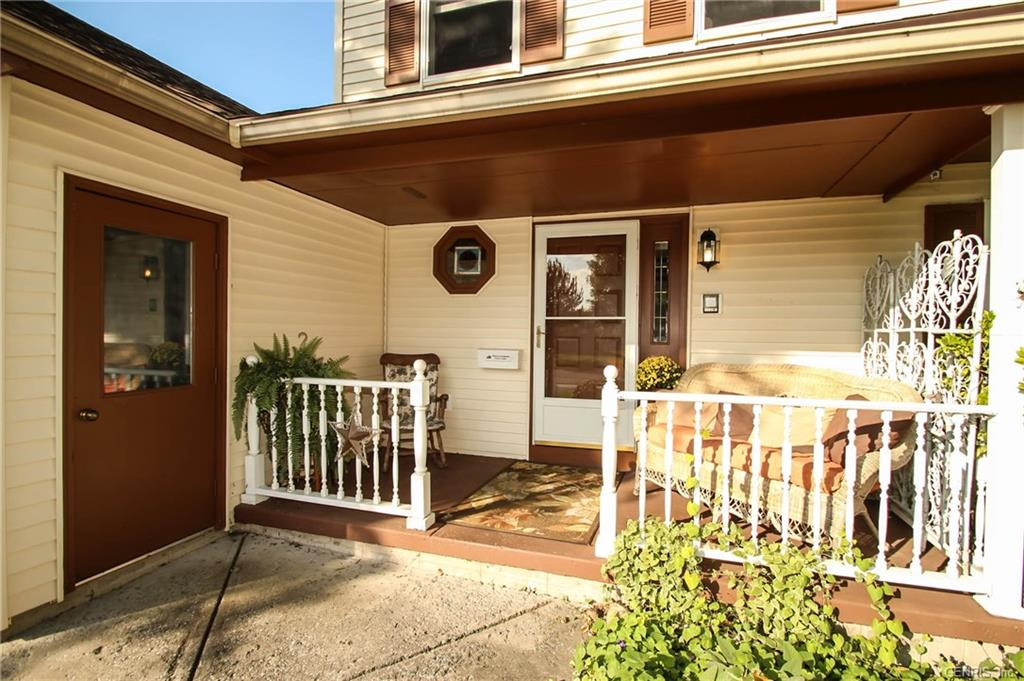 378 Guinevere Drive, Rochester, NY 14626