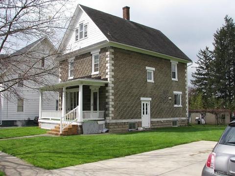 7 Kirkwood Ave, Geneva, NY 14456