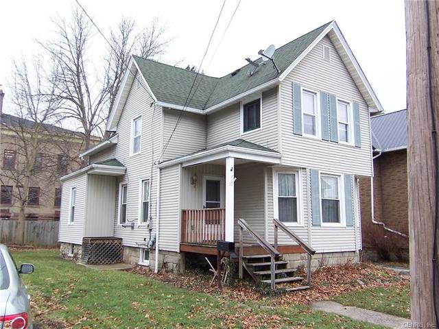 11 Willow StBatavia, NY 14020