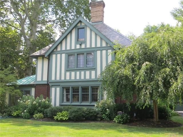 191 Grosvenor Rd, Rochester, NY 14610