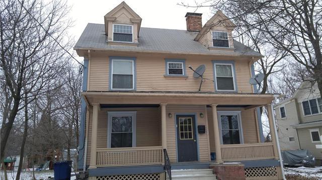 260 Bristol St, Canandaigua, NY 14424
