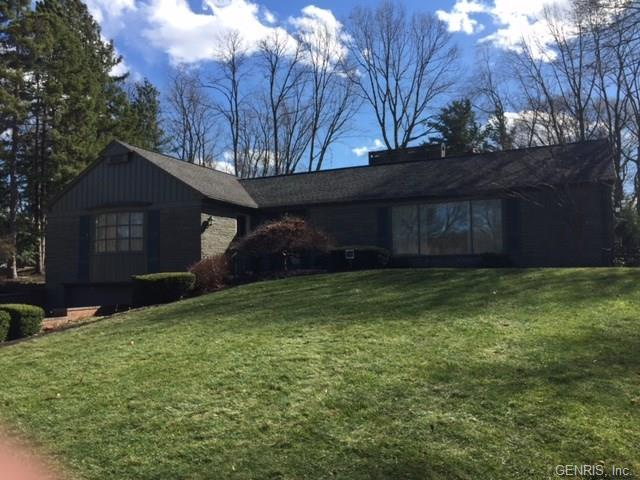 19 Briar Patch Rd, Rochester, NY 14618