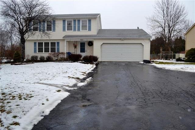 584 long pond rd  rochester  ny  11 photos  mls r1033298 3 bed house for rent rochester ny