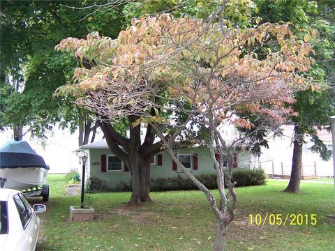 15933 Ed Rose Shrs, Kendall, NY 14476