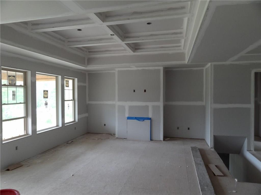 3 bellaqua estates dr w rochester ny 14624 mls r1034243