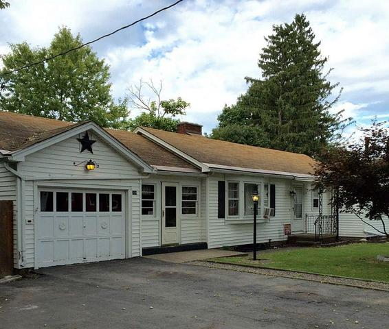 114 Heath St, Newark, NY 14513