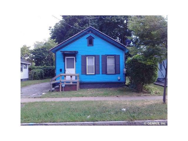 329 Maple St, Rochester, NY 14611