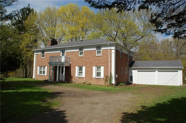 996 Fairport RdFairport, NY 14450