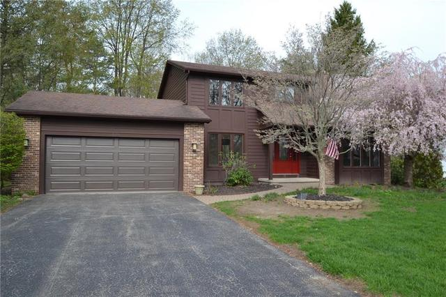 501 Sherborne RdWebster, NY 14580